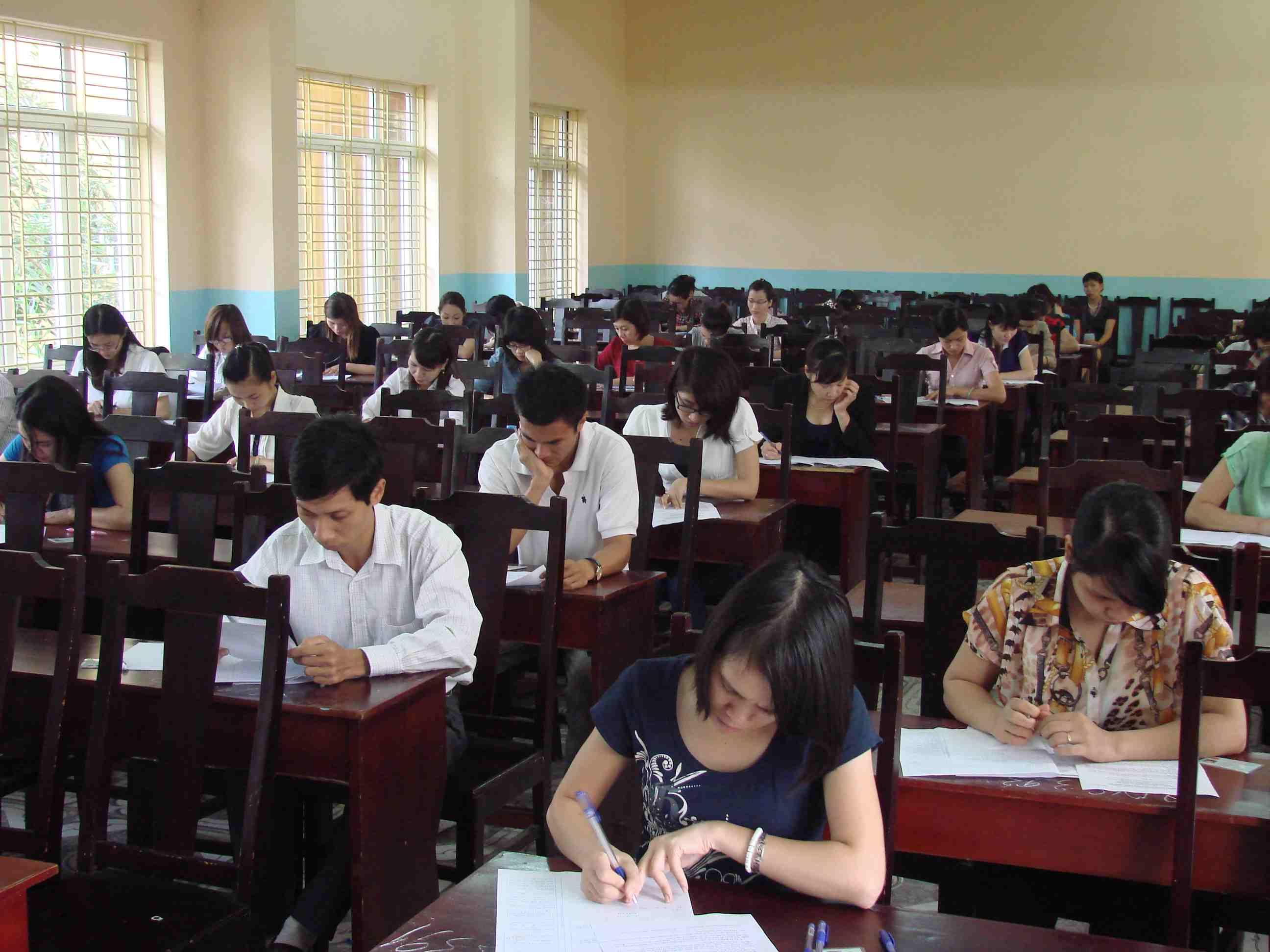 Phân tích chuỗi giá trị hồ tiêu Huyện Bù Đốp tỉnh Bình Phước.