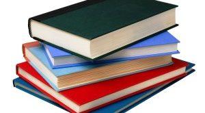[Bài Tập] Tổng Hợp Bài Tập Ôn Tập Chuyên Đề Dao Động Cơ Của Tác Giả Trần Đức