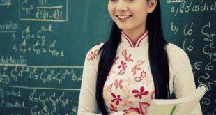Chuyên đề luyện thi vào đại học Bất đẳng thức – Trần Văn Hạo