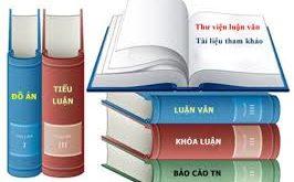 Giải pháp marketing nhằm tăng khả năng cạnh tranh của Công ty Cổ phần và Dịch vụ Du lịch Hy Vọng.