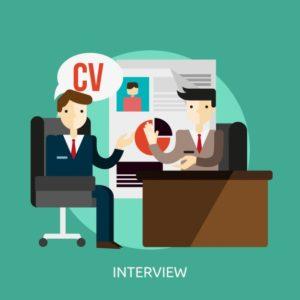Câu hỏi phỏng vấn ứng viên của ngân hàng