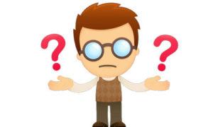 Câu hỏi thi nghiệp vụ chuyên viên quản lý khách hàng