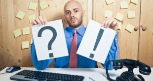 câu hỏi thường gặp khi phỏng vấn tại Ngân hàng