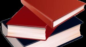 [Bài Tập] Giải Sách Bài Tập Xác Suất Thống Kê Của Trường Đại Học Kinh Tế Quốc Dân Chương 3 Của Tác Giả Nguyễn Văn Minh