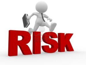 tài liệu cẩm nang quản trị rủi ro