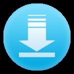 Tài liệu Luật tổ chức ứng dụng